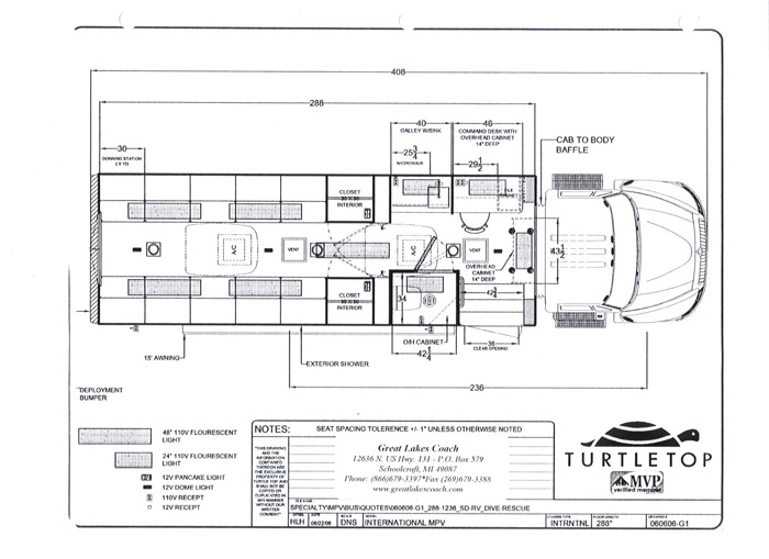 space shuttle floor plan page 2 pics about space